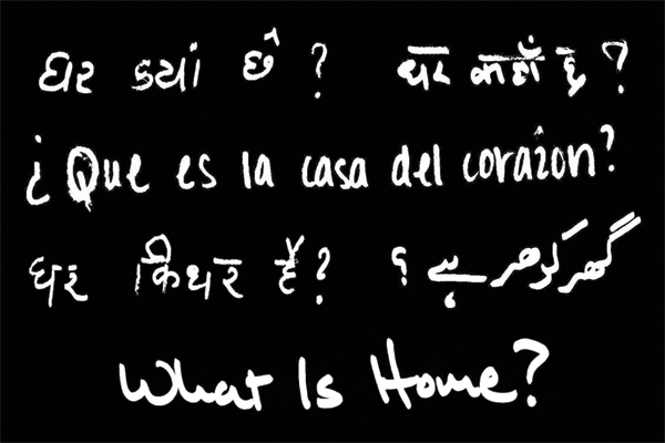 What_Is_Home