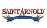 Saint Arnolds Brewing Company