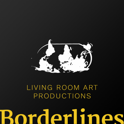 Voices Breaking Boundaries VBB Arts Living Room Art Productions