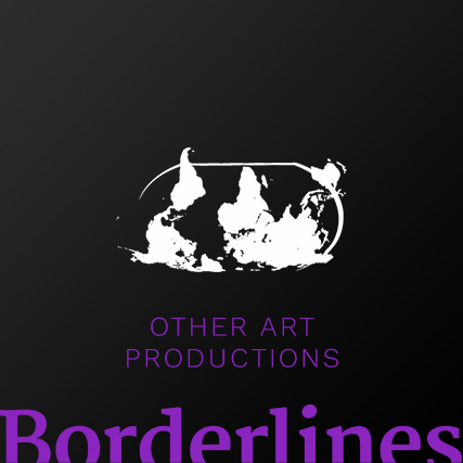Voices Breaking Boundaries VBB Arts Other Art Productions